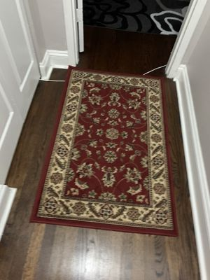 Rugs for Sale in Chicago, IL
