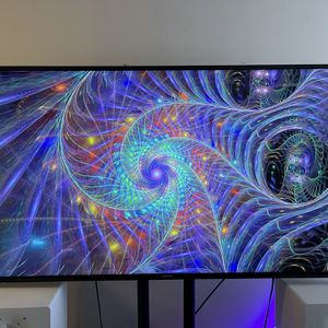 """Samsung 65"""" Business Grade 1080p Display for Sale in Torrance, CA"""