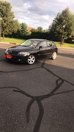 2009 Mazda 3 for Sale in Manalapan Township, NJ