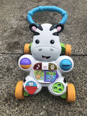 Kid toy for Sale in Arlington, WA