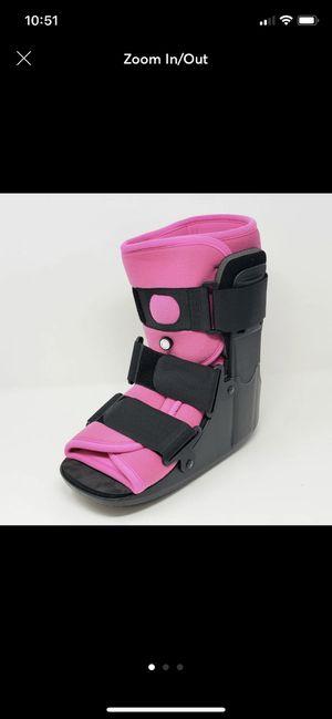 Medical Orthopedic Walker Boot for Sale in Lancaster, PA