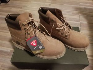 Timberland women 7 for Sale in Los Angeles, CA