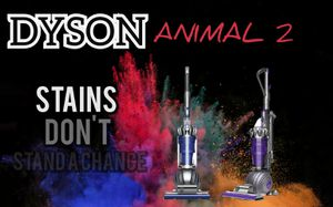 Dyson animal 2 vacuum cleaner for Sale in Portland, OR