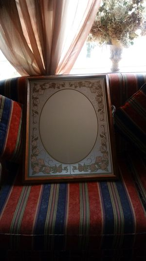 LARGE MIRROR... for Sale in Toms River, NJ