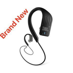 Waterproof Wireless In-Ear Sport Headphones Bluetooth Audifonos Auriculares JBL ENDURANCESPRINT for Sale in Miami, FL