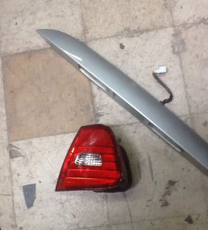 2007-2010 Hyundai Elantra parts for Sale in Brentwood, MD