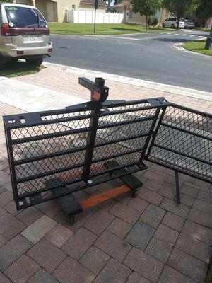 Good condición for Sale in Homestead, FL