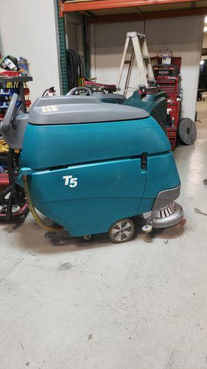 Floor scrubber tennant for Sale in Las Vegas, NV