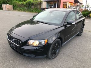2007 Volvo S40 for Sale in Little Ferry, NJ