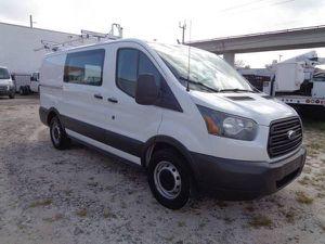 2017 Ford Transit 150 for Sale in Parkville, MD