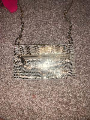 I.N.C bag for Sale in Rockville, MD