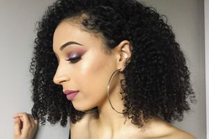 Makeup Artist for Sale in Takoma Park, MD