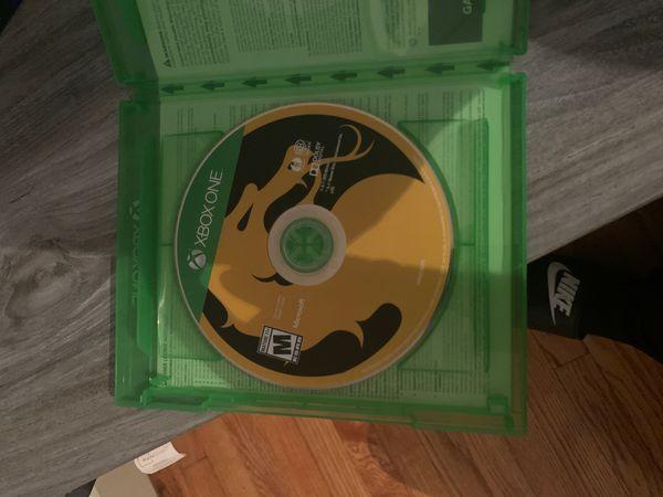Xbox one Mortal Kombat 11 , MK11