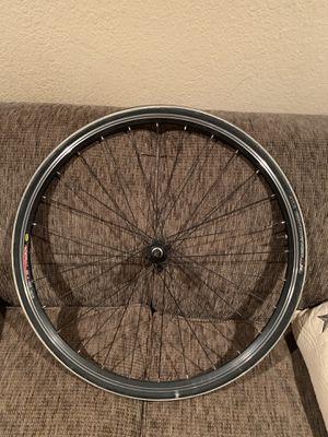 Specialized Allez wheel size 63.5cm for Sale in Houston, TX