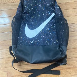 Nike Backpack Only Used A Few Times for Sale in Carmel, IN