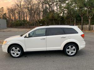 2010 Dodge Journey for Sale in Richmond, VA