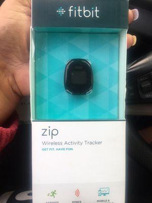Fit Activity Tracker for Sale in Woodbridge, VA