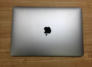 MacBook Pro 2017 for Sale in Parma Heights, OH