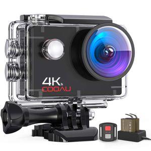Camera 4K for Sale in Wichita, KS