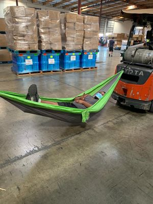Hammock / Amaca for Sale in Chino, CA