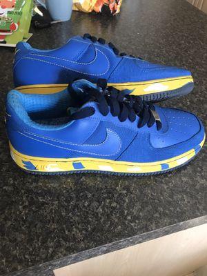 Nike air force 1 for Sale in Chula Vista, CA