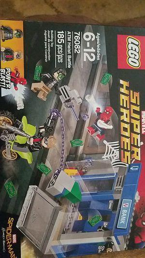 Brand new lego batman for Sale in Abilene, TX
