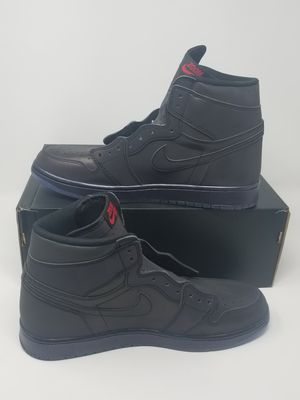 Fearless Jordan's 1 size 12 for Sale in Chicago, IL