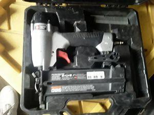 Nail gun for Sale in Morgan Hill, CA