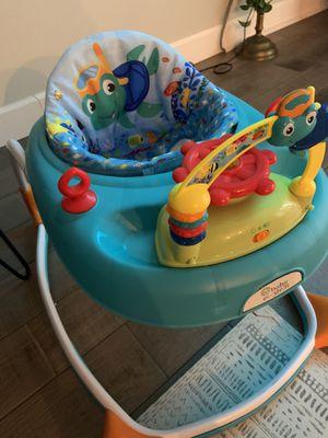Little Einstein Sea walker for Sale in Tampa, FL