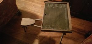 Antique school Desk for Sale in Austell, GA
