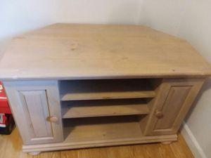 Furniture for Sale in Orting, WA