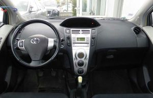 Toyota Yaris 2007 for Sale in Norcross, GA
