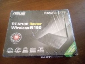 Wireless Router for Sale in Georgetown, TX