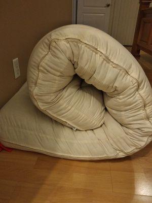 Futon mattress for Sale in Boca Raton, FL
