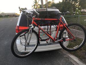Giant Bike ATX 860 for Sale in Lake Worth, FL