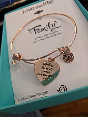 Bracelet for Sale in Springfield, MA