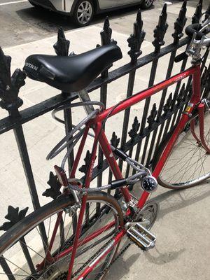 ⚐ Vintage Schwinn City/Road Bike for Sale in Brooklyn, NY