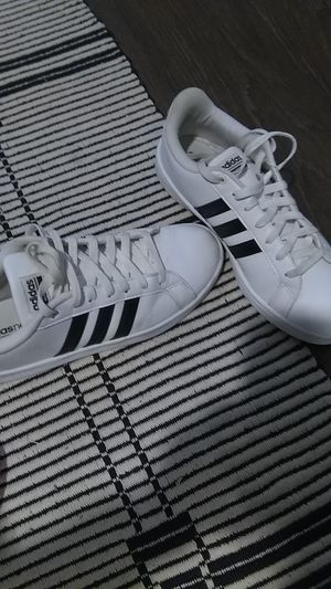Adidas women size 10 for Sale in San Marcos, CA