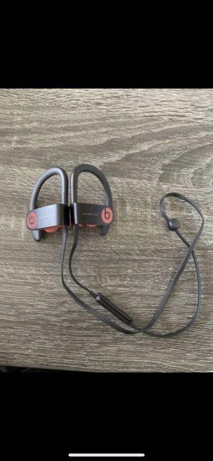 Powerbeats Wireless Headphones for Sale in Chandler, AZ