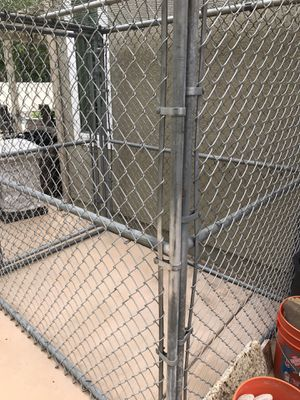 Dog Kennel / Dog Run for Sale in Ramona, CA