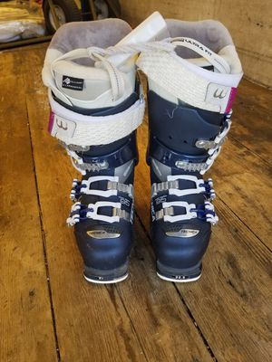 Ski boots (women) for Sale in Temple Hills, MD