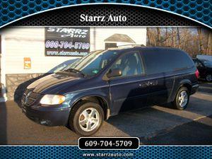 2006 Dodge Grand Caravan for Sale in Hammonton, NJ