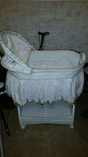 Crib for Sale in Hamtramck, MI