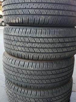 Hankook Tires for Sale in Lake Elsinore,  CA