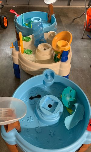 Water table for Sale in Saint Petersburg, FL