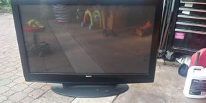 Sanyo Fisher TV 2009 for Sale in Lake in the Hills, IL