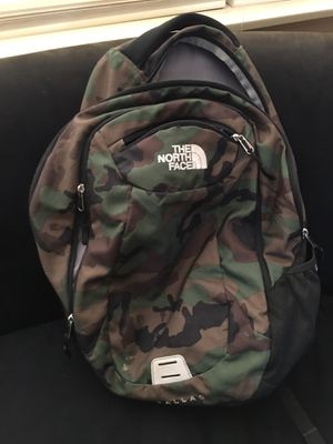 The North Face Tallac Backpack for Sale in Stickney, IL