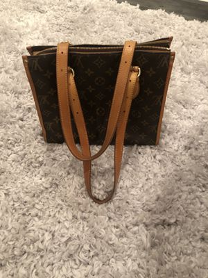 Louis Vuitton for Sale in Franklin, TN