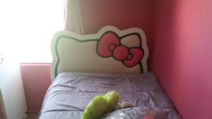 Twin bed room set for Sale in North Las Vegas, NV