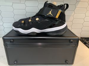 Jordans Nike AJNT23. Rare shoe released 2020 for Sale in Columbia, SC